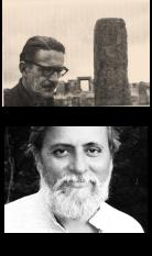 Kusch y Gupta