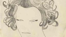 warhol-dibujos--644x362