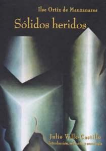 Sólidos Heridos, Ilse Ortiz de Manzanares_Página_001