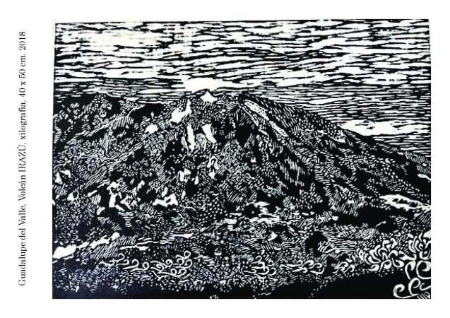 GIGANTES DE GUATEMALA Y COSTA RICA, GRABADOS, TEXTOS Y POEMAS. Lupe del Valle impresión_Página_23